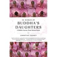 In Search of Buddha's Daughters by Toomey, Christine, 9781615193264