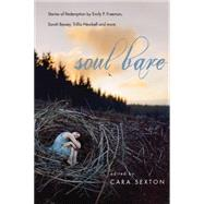 Soul Bare by Sexton, Cara, 9780830843268
