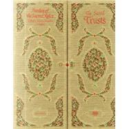 The Sacred Trusts by Aydin, Hilmi; Dogru, Ahmet; Ugurluel, Talha, 9781597843270