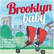 Brooklyn Baby by McKeon, Lisa; Lemay, Violet, 9781938093272
