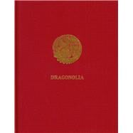 Dragonolia by Barnardo, Chris; Barons, Richard, Sir, 9781634503273