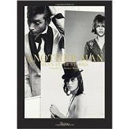 Another Man: Men's Style Stories by Mackie, Alister; Cobb, Ben; Hack, Jefferson, 9780847843275
