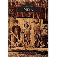 Nixa by Korgis-Fitzpatrick, Michelle, 9780738533278