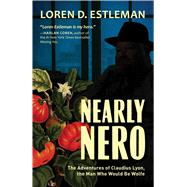 Nearly Nero by Estleman, Loren D., 9781507203279