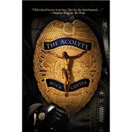 The Acolyte by Cutter, Nick, 9781771483285