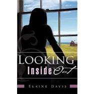 Looking Inside Out by Davis, Elaine, 9781607913290