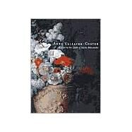 Anne Vallayer-Coster : Painter to the Court of Marie-Antoinette by Edited by Eik Kahng and Marianne Roland Michel; With contributions by Colin B. B, 9780300093292
