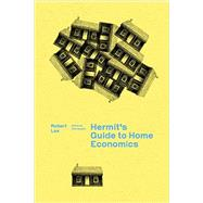 Hermit's Guide to Home Economics by Lax, Robert; Spaeth, Paul J., 9780811223294