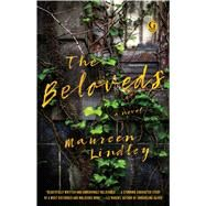 The Beloveds by Lindley, Maureen, 9781501173295
