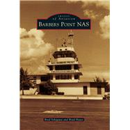 Barbers Point Nas by Sekigawa, Brad; Hayes, Brad, 9781467133296