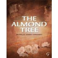 The Almond Tree by Corasanti, Michelle Cohen, 9781859643297