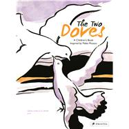 The Two Doves by Elschner, Geraldine; Zaü, 9783791373300
