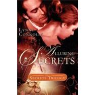 Alluring Secrets by Connolly, Lynne, 9781605043302