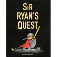 Sir Ryan&#8217;s Quest at Biggerbooks.com