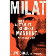 Milat by Small, Cilve; Gilling, Tom, 9781760293307
