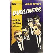 Dubliners by Joyce, James, 9781843443308