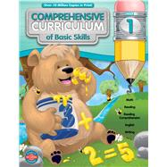 Comprehensive Curriculum of Basic Skills by American Education Publishing, 9781609963309