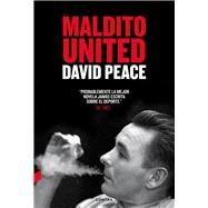 Maldito united by Peace, David, 9788494403309