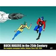 Buck Rogers in the 25th Century by Dille, Flint, 9781932563313