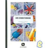Air Conditioning Textbook 9780866913317R