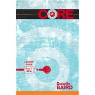 Core by Baird, Danette, 9781501813320