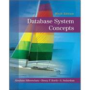 Database System Concepts by Silberschatz, Abraham; Korth, Henry; Sudarshan, S., 9780073523323