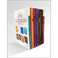 Jon Gordon Box Set by Gordon, Jon, 9781118293324