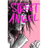 Street Angel by Rugg, Jim; Maruca, Brian, 9781935233329
