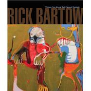 Rick Bartow by Hartz, Jill; Knapp, Danielle M., 9780990353331