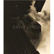 David Lynch by Giloy-Hirtz, Petra, 9783791353333