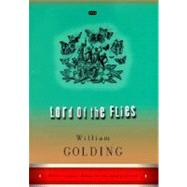 Lord of the Flies (Penguin Great Books of the 20th Century) at Biggerbooks.com