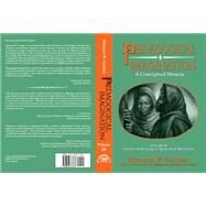 Pedagogical Imagination : Volume III: Defiance: on Becoming an Agentic Black Male Scholar by Gordon, Edmund W., 9780883783337