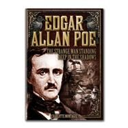 Edgar Allan Poe by Montague, Charlotte, 9780785833345