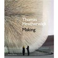 Thomas Heatherwick by Heatherwick, Thomas; Rowe, Maisie, 9781580933346