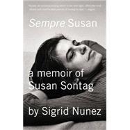 Sempre Susan: A Memoir of Susan Sontag at Biggerbooks.com
