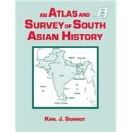 An Atlas and Survey of South Asian