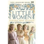 Little Women by Alcott, Louisa May, 9781785943355