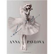Anna Pavlova by Pritchard, Jane; Hamilton, Caroline, 9781861543356