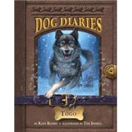 Dog Diaries #4: Togo by KLIMO, KATEJESSELL, TIM, 9780385373357