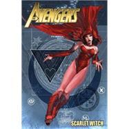 Avengers by Abnett, Dan; Lanning, Andy; McKeever, Sean; Duffy, Jo; Higgins, John, 9780785193357