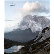 Zugspitze by Engels, Hans, 9783422073357