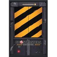 Ghostbusters by Burnham, Erik; Schoening, Dan; Delgado, Luis Antonio, 9781631403361