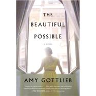 The Beautiful Possible by Gottlieb, Amy, 9780062383365