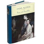 Sense and Sensibility (Barnes & Noble Classics Series) by Austen, Jane; Engel, Laura; Engel, Laura, 9781593083366