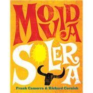 Movida Solera by Camorra, Frank; Cornish, Richard; Benson, Alan, 9781921383366