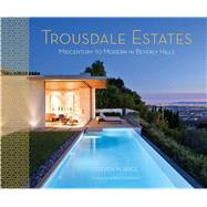 Trousdale Estates by Price, Steven M., 9781941393376