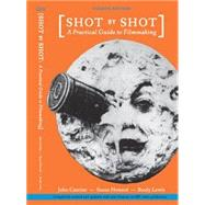 SHOT BY SHOT:PRACTICAL GUIDE... by Unknown, 9780963743381