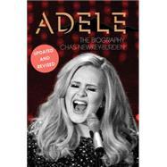 Adele by Newkey-Burden, Chas, 9781468313383
