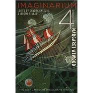 Imaginarium by Doctorow, Cory; Stueart, Jerome; Kasturi, Sandra, 9781771483384
