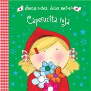 Caperucita Roja by Saunders, Katie, 9780718033385